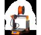 Prusa i3 MK3S 3D Printer