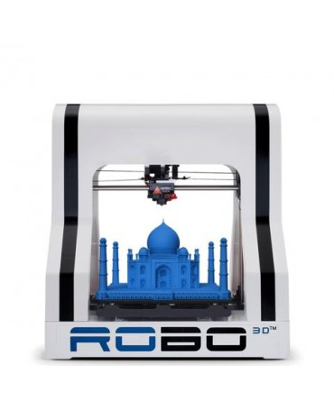 Robo R1+ 3D Printer