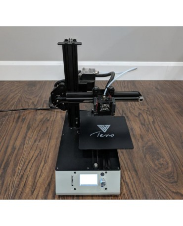 Tevo Michelangelo 3D Printer