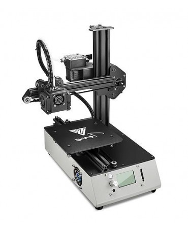Tevo Michelangelo 3D Printer
