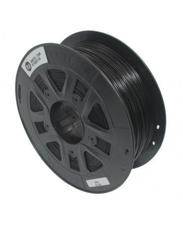 CCTREE 1.75mm BlackPLA filament - 1kg
