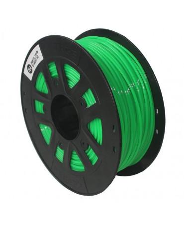 CCTREE 1.75mm Green PLA filament - 1kg