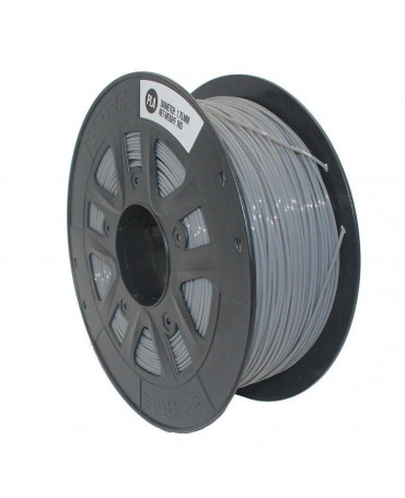 CCTREE 1.75mm Grey PLA filament - 1kg