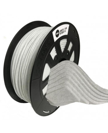 CCTREE 1.75mm Marble PLA filament - 1kg