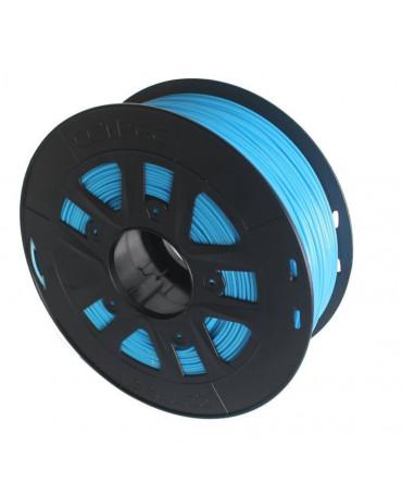 CCTREE 1.75mm Sky Blue PLA filament - 1kg