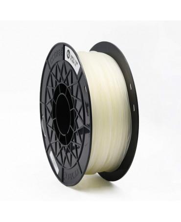 CCTREE 1.75mm Transparent PLA filament - 1kg