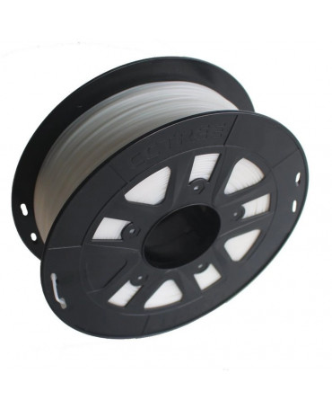 CCTREE 1.75mm WhitePLA filament - 1kg