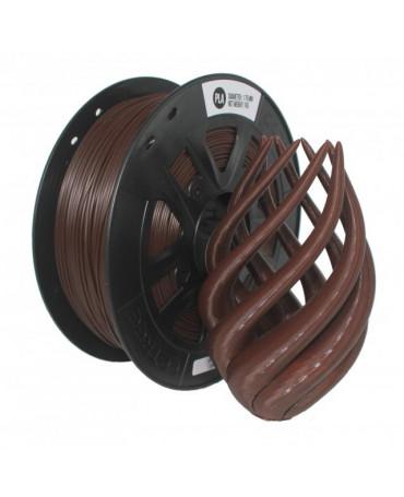 CCTREE 1.75mm BrownST-PLA filament - 1kg