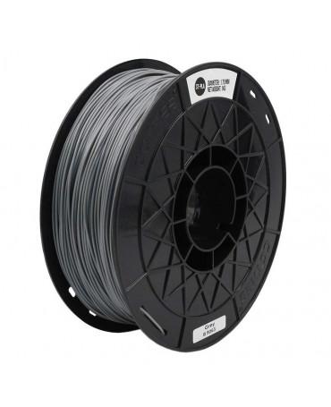 CCTREE 1.75mm Grey ST-PLA filament - 1kg