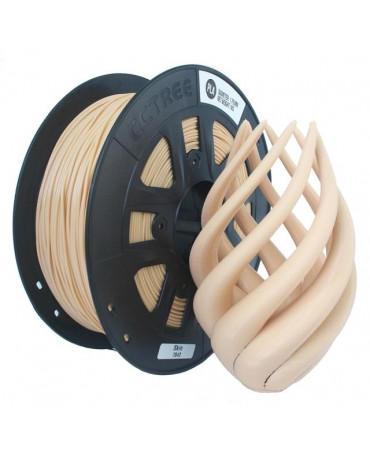 CCTREE 1.75mm SkinST-PLA filament - 1kg