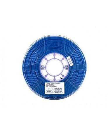 eSUN 1.75mm Blue ABS filament - 1kg