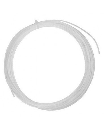 eSUN 3mm (2.85mm) eCleaning filament - 0.1kg