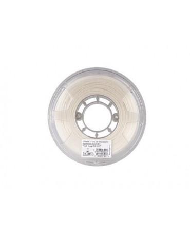 eSUN 1.75mm eLastic filament - 1kg