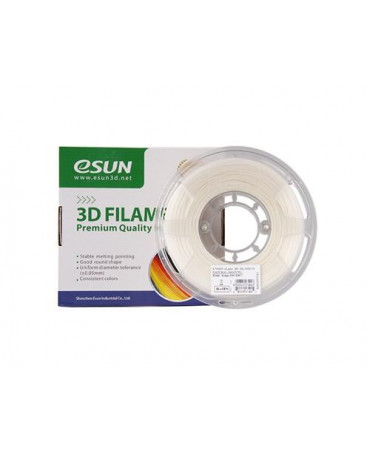 eSUN 3mm (2.85mm) eLastic filament - 1kg