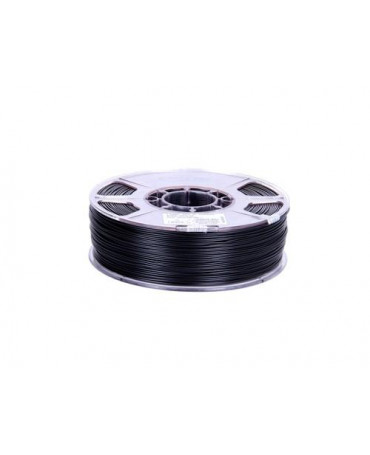 eSUN 1.75mm Black HIPS filament - 1kg