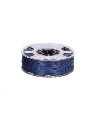 eSUN 1.75mm Grey HIPS filament - 1kg