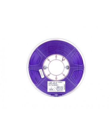 eSUN 1.75mm Purple HIPS filament - 1kg