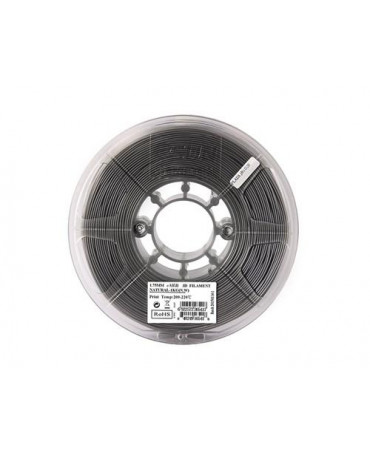 eSUN 1.75mm eAl-fill filament - 0.5 kg