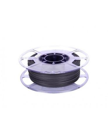 eSUN 1.75mm eSteel filament - 1 kg