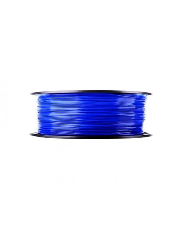 eSUN 1.75mm Blue PLA filament - 1kg