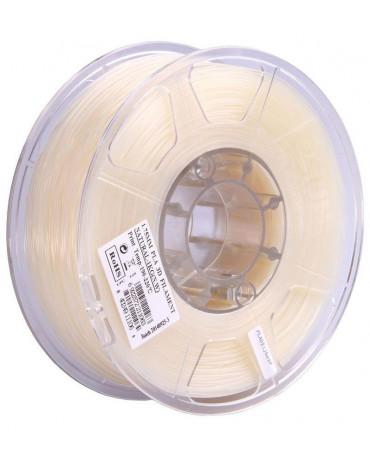 eSUN 1.75mm natural PLA filament - 1kg