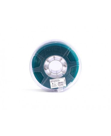 eSUN 1.75mm Green PLA+ filament - 1kg