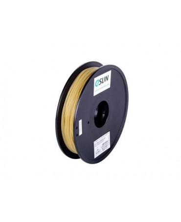 eSUN 1.75mm Natural PVA filament - 1kg