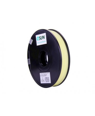 eSUN 1.75mm Natural ePVA+ filament - 1kg