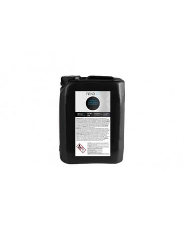 Nexa3D xMED412 Resin - 5kg