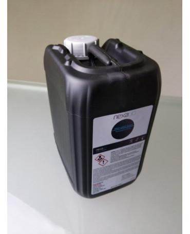 Nexa3D 3843 xABS Black Resin - 5kg