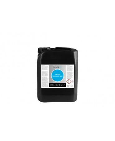 Nexa3D xPRO410 Black Resin - 5kg