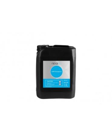 Nexa3D xGPP-Translucent Resin - 10kg