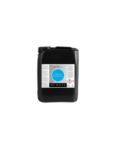Nexa3D xGPP-Gray Resin - 5kg