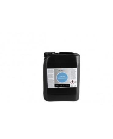 Nexa3D xGPP-Blue Resin - 5kg