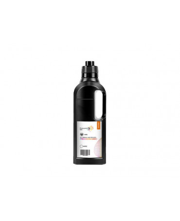 PhotoCentric Daylight Precision Hard Resin White - 1kg