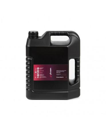 Phrozen Wash: Resin Cleaner 5KG