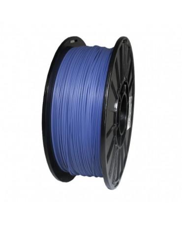 Push Plastic Lavender ABS Filament Spool - 3 / 10 / 25 kg