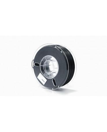 Raise3D 1.75mm Premium ASA filament - 1kg