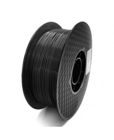 Raise3D 1.75mm Standard PLA Filament - 1kg