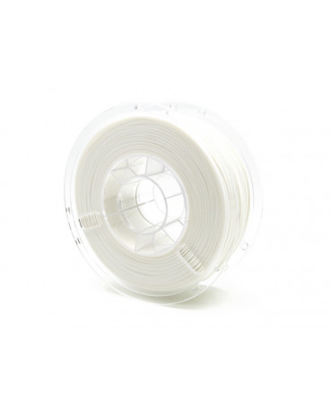 Raise3D 1.75mm Premium PLA Filament - 1kg