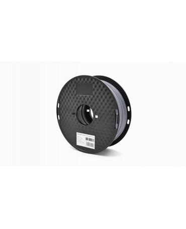 Raise3D 1.75mm Standard PLA Filament - 1kg