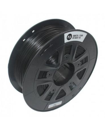 Top3DShop PLA Filament - 1 kg