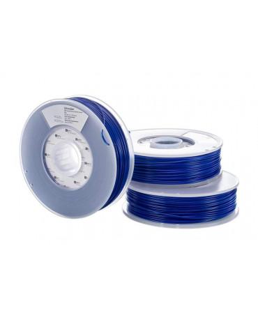 Ultimaker 2.85mm Blue ABS filament - 750g