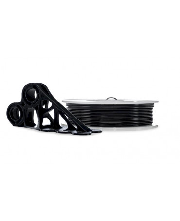 Ultimaker 2.85mm Black CPE filament - 750g