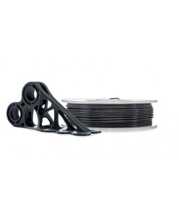 Ultimaker 2.85mm Dark Grey CPE filament - 750g