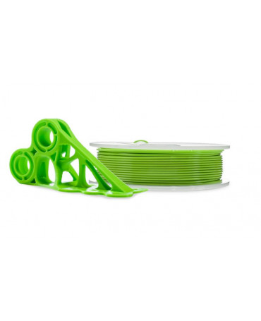 Ultimaker 2.85mm Green CPE filament - 750g