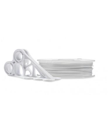Ultimaker 2.85mm White CPE filament - 750g