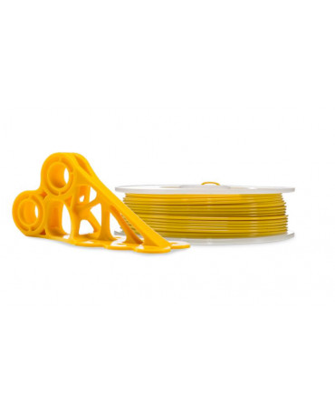 Ultimaker 2.85mm Yellow CPE filament - 750g