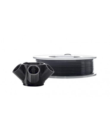 Ultimaker 2.85mm Black CPE+ filament - 700g