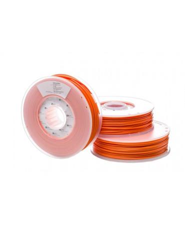 Ultimaker 2.85mm OrangePLA filament - 350g